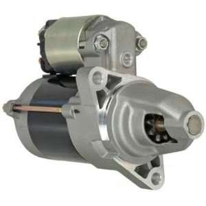 NEW STARTER MOTOR BRIGGS & STRATTON VANGUARD V TWIN ENGINE 428000 0230