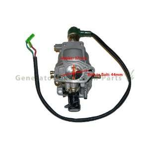 Honda Gx390 188 Engine Motor Generator Carburetor Carb